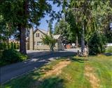 Primary Listing Image for MLS#: 1169629