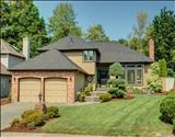 Primary Listing Image for MLS#: 1175929