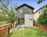 Primary Listing Image for MLS#: 1176729