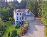 Primary Listing Image for MLS#: 1177329