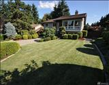 Primary Listing Image for MLS#: 1181029