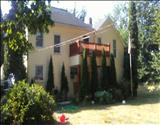 Primary Listing Image for MLS#: 1186329