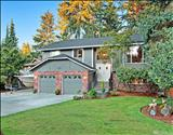 Primary Listing Image for MLS#: 1188129