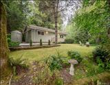 Primary Listing Image for MLS#: 1189929