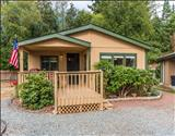 Primary Listing Image for MLS#: 1193829