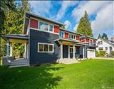 Primary Listing Image for MLS#: 1195729