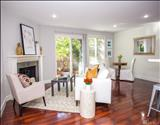 Primary Listing Image for MLS#: 1197429