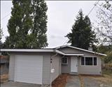 Primary Listing Image for MLS#: 1203329