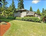 Primary Listing Image for MLS#: 1203529