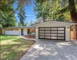 Primary Listing Image for MLS#: 1203629