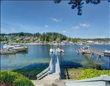 Primary Listing Image for MLS#: 1204229