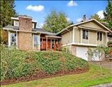 Primary Listing Image for MLS#: 1209629