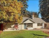 Primary Listing Image for MLS#: 1211429