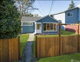Primary Listing Image for MLS#: 1213229