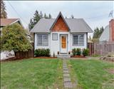 Primary Listing Image for MLS#: 1217429