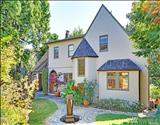 Primary Listing Image for MLS#: 1225529