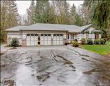 Primary Listing Image for MLS#: 1226929