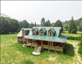 Primary Listing Image for MLS#: 1232829