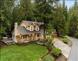 Primary Listing Image for MLS#: 1234329