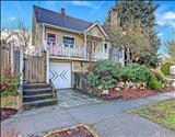 Primary Listing Image for MLS#: 1240029