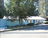 Primary Listing Image for MLS#: 1241429