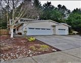 Primary Listing Image for MLS#: 1243029