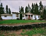 Primary Listing Image for MLS#: 1243529
