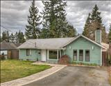 Primary Listing Image for MLS#: 1243629