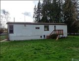 Primary Listing Image for MLS#: 1243729