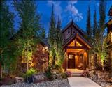 Primary Listing Image for MLS#: 1246129