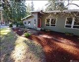 Primary Listing Image for MLS#: 1247929