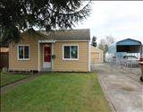 Primary Listing Image for MLS#: 1249329