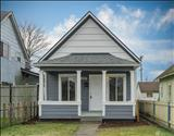 Primary Listing Image for MLS#: 1252229