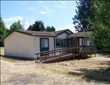 Primary Listing Image for MLS#: 1252929