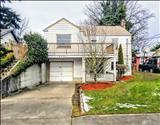 Primary Listing Image for MLS#: 1253229