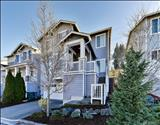 Primary Listing Image for MLS#: 1253729