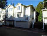 Primary Listing Image for MLS#: 1254629