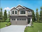 Primary Listing Image for MLS#: 1255729