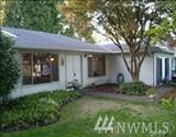 Primary Listing Image for MLS#: 1256629