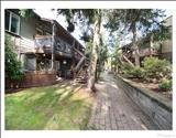 Primary Listing Image for MLS#: 1258529