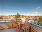 Primary Listing Image for MLS#: 1264429