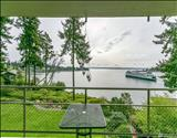 Primary Listing Image for MLS#: 1266229