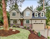 Primary Listing Image for MLS#: 1270429