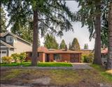 Primary Listing Image for MLS#: 1272129