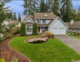 Primary Listing Image for MLS#: 1274929