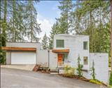 Primary Listing Image for MLS#: 1276529