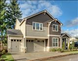 Primary Listing Image for MLS#: 1277429