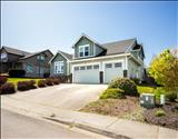 Primary Listing Image for MLS#: 1277529