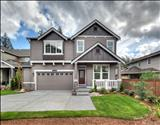 Primary Listing Image for MLS#: 1278529