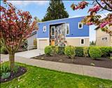 Primary Listing Image for MLS#: 1280329
